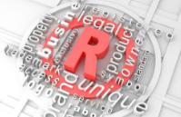 商標權和著作權之間相沖突如何處理?
