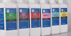 净化剂商标属于哪个类别