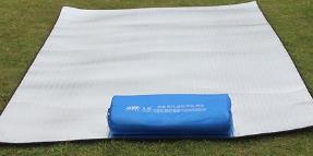 防潮垫商标属于哪个类别