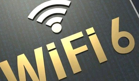 华为WiFi 6全新数据传输方式;可为AR/VR用户提供虚拟导航!