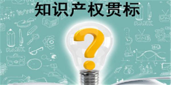 临海市:企业通过知识产权贯标认证奖励10万元