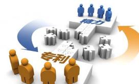 微信与国际商标协会合力打击侵权造假