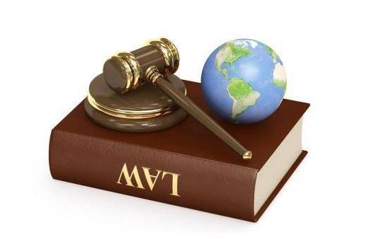 """近似商标注册""""被拒"""" 这家公司告赢了国家知识产权局和北京知识产权法院"""