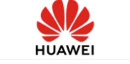 2020年5G手机十大品牌商标图案大全赏析