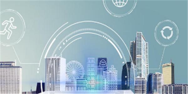對ISO9001認證質量管理體系第一階段審核的理解