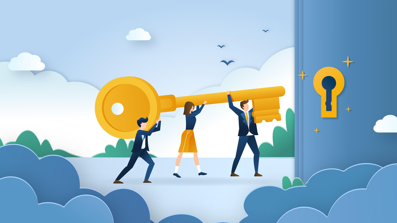 企业三体系认证好处多,一品知识产权专业辅导来助力