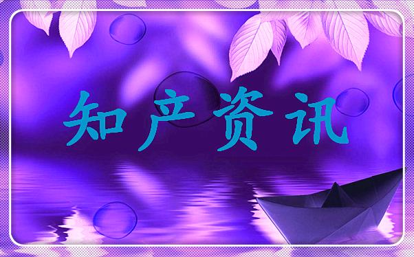 長三角成立中國(合肥)知識產權保護中心