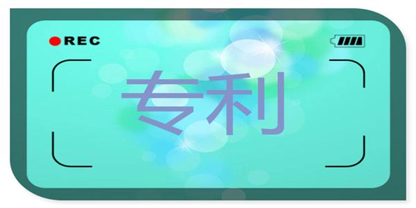 杨国强:碧桂园机器人已申请专利611项