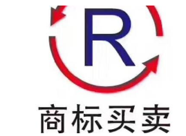 广祥升,29类 方便食品 商标转让推荐