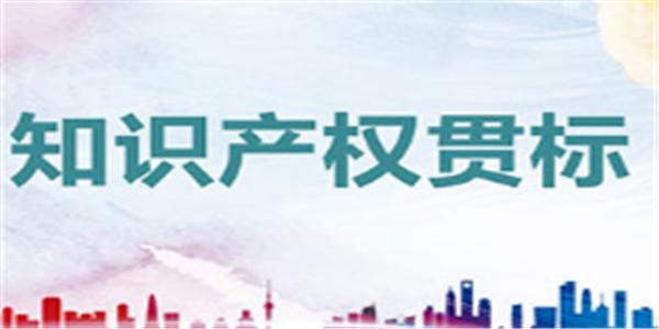 关于申报2020年广东省云浮市知识产权贯标奖励的通知