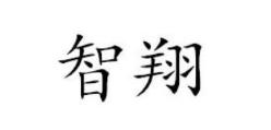智翔,9类科学仪器商标转让推荐