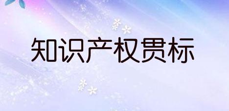 蚌埠市淮上區專利資助、知識產權貫標獎勵政策