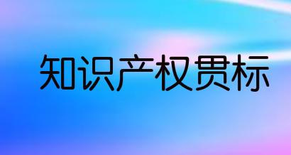 邛崃市:贯标资助4万元,国外发明专利奖励6000元