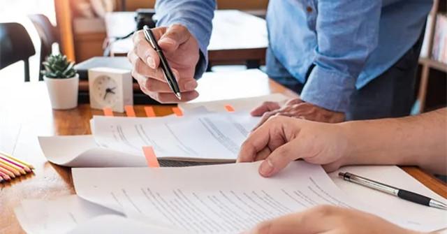 知识产权贯标认证助力温州品牌宝伦高质量发展