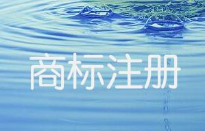 上海有效注冊商標量超173萬件
