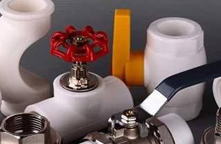 水暖管件在商标分类表第几类