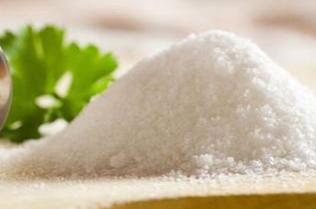 食盐在商标分类表属于第几类?