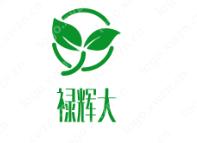 """20款""""禄辉大""""优秀logo设计作品精选!值得收藏"""