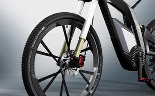 自行车商标分类应该在第几类?