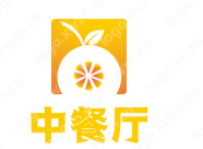 """""""中餐廳""""logo設計案例賞析,真心不錯"""