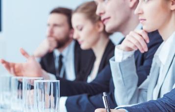 ISO9001质量管理管理体系认证的意义