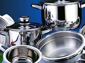 廚房用具商標分類選擇以及商標轉讓推薦