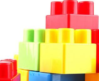 塑料商標分類介紹以及所在類別商標轉讓推薦