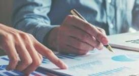 企業誠信管理體系認證申請條件和流程