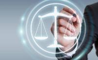 2021年6月4日關注!《重大專利侵權糾紛行政裁決辦法》來了