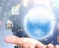 重庆企业通过ISO9001认证有什么作用?怎样申请ISO9001体系认证?
