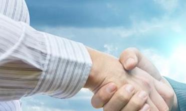 2021年7月13日华为与Verizon达成和解:专利诉讼结束
