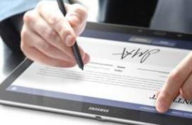 2021年7月23日市场监管总局认证监管司关于精简管理体系认证及服务认证审核计划信息上报项目的通知