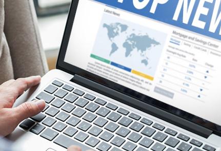 自动化仪表及系统商标分类表查询:自动化仪表及系统注册商标类别