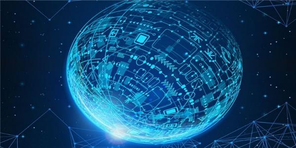 2021年10月8日安徽擬建 知識產權案件技術調查官制度