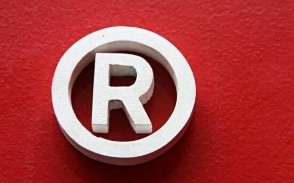 如何申请注册立体商标