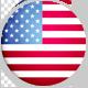 美國商標注冊