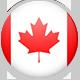 加拿大商標注冊