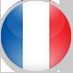 法國商標注冊