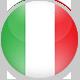 意大利商標注冊