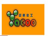 苏州工业用酶亚科化工ACOO商...