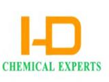 艾德晟工业用同位素商标
