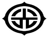 广州大明抛光腊商标
