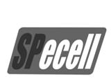 天盛化学工业摄影用化学制剂商标
