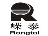 嵘泰工业商标