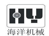 杭州创工机械设备商标