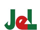 青岛捷立机械设备商标