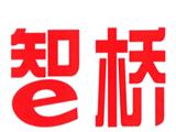 东芝复印机商标
