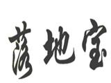 浏阳市永健取暖器商标