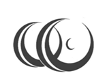 江苏瑞铁轨道装备商标
