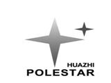 福州普力斯特科学仪器商标